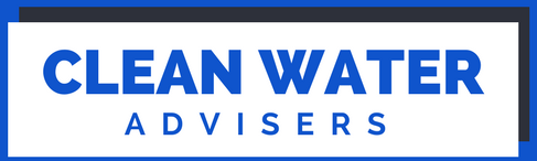 Clean Water Advisers